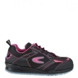 Werkschoenen Sneakers Dames.Cofra Werkschoenen Gratis Verzending Volgende Werkdag In Huis