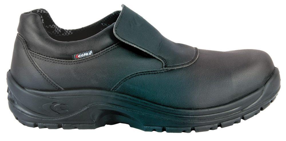 Instap Werkschoenen S3.Cofra Tiberius S3 Src Werkschoenen Online Voordelig Bestellen
